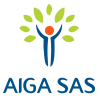 AIGA SAS