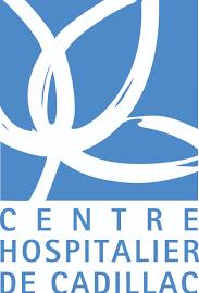 Centre hospitalier de Cadillac