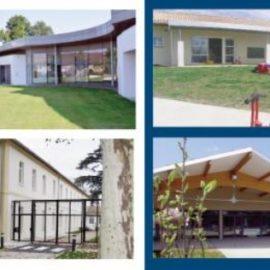 CADILLAC : ATP-Métrie et grands projets